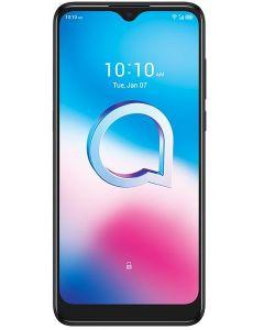 Alcatel 3L Dual SIM 64GB 4GB RAM 4G LTE Chameleon Blue