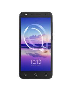 Alcatel U5 HD Premium Black
