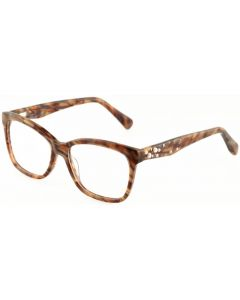 LACOBRA Optical Frame C4 - 6220