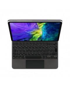 لوحة مفاتيح Magic Keyboard الجديدة لجهاز iPad Pro  بحجم 12.9 انش