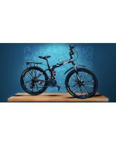 دراجة 26ايطاليانوا