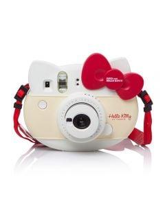 Fujifilm Instax Mini 8 Hello Kitty Kit Red