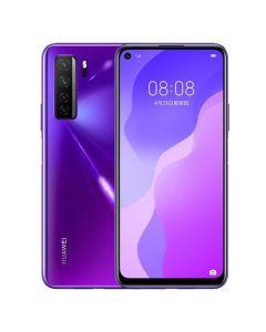 Huawei Nova 7 SE\128G\8Ram\Purple