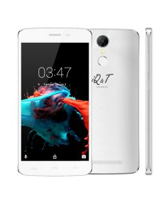 IQ&T Mobile IFOO G3 white