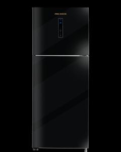 Refrigerator No Frost 14 Feet -350 Mirror