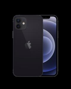iPhone 12, Dual SIM, 128 GB, Green - MGJF3