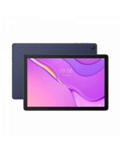 تابلت هواوي ميت باد T10s، شاشة 10.1 بوصة، 64 جيجابايت، 3 جيجابايت رام - ازرق ديب سي
