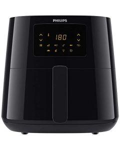فيليبس مقلاة كهربائية سعة 1.2 KGS - HD9270/90