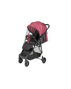 Baby stroller KMT-688 -S Red