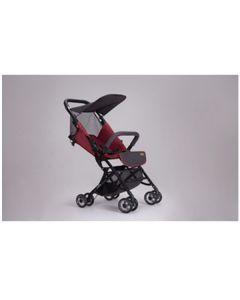 Baby stroller KMT 789 Red