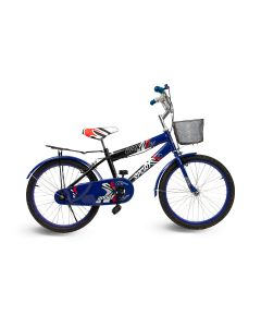 BMX Sport Bicycle, 1 Speeds, 20inches