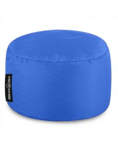 Toddy PVC Bean Bag Navy Blue
