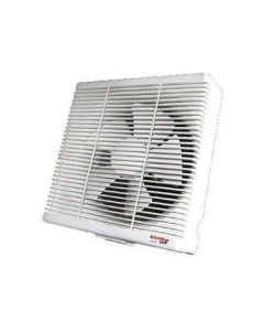 Nouval Vite Ventilating Fan With Front Cover 20 Venty