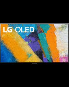 تلفيزيون ال جي 65 بوصه، 4K Ultra HD فائق الدقه الذكي بتقنيه ال او ال اي دي - OLED65GXPVA