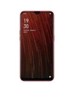 OPPO A5s Dual SIM, 32GB, 3GB RAM, 4G LTE, Red