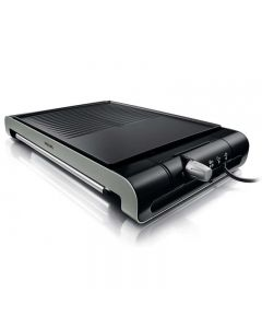Philips Table Grill, 2300W - HD4419/20
