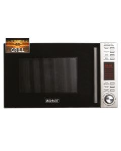 Microwave Oven 30L - GRILL