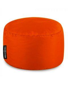 Toddy PVC Bean Bag Orange