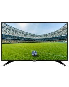 Tornado Shield 43 Inch, Full HD LED TV - 43EL8250E-A