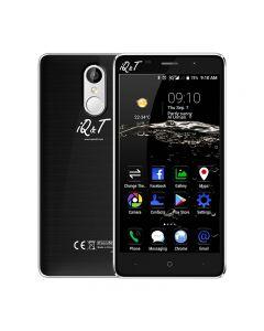 IQ&T Mobile IFOO U50 Black Silver