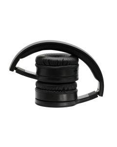 سماعات رأس بورش بلوتوث من دوب، اسود - H 650 B/T