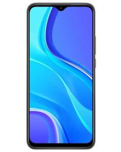 Xiaomi Redmi 9 Dual SIM 64GB 4GB RAM 4G LTE Sunset Purple