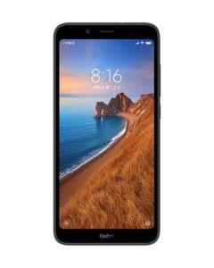 Xiaomi Redmi 7A, Dual SIM, 32GB, 2GB RAM, 4G LTE, Blue