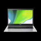 Acer Aspire 3 A315-23-R43B